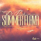 DJ Flash-Summer Flava 2014 (Download Link In the Description)