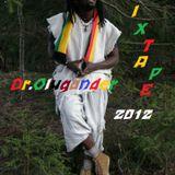 Dr.Olugander Abukpapa - MixTape -part.1- 2012