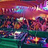 Funkyard Soundsystem @ PIKNIK Danst 2017