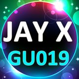 Jay X - Glitter Upperground 019