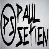 Paul Setien Promo Mix
