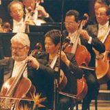 Orquesta Sinfónica de Xalapa. Dir. Carlos Miguel Prieto