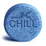 The chill pill vol. 1