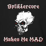 Speedcorehead - SplitterGewalt