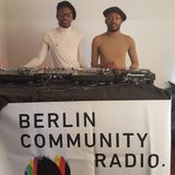 FAKA - BCR Live From Unsound