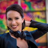 Santiago, Chile -Zouk & Bachata Magic Mix V -4Zx3B