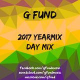 2017 Day Mix