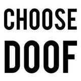 'Doofcloud'