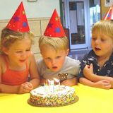 Dj.Klectik.&.Dj.Poussin.@123.(Birthday.party.27.04.2013).Mix.one
