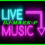 DJ-MARK-P STUDIO RÉMIX =02= DANCE MÉGA HITS 2016