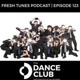 Danceclub 123