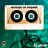 Mixtape ON Request