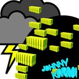 Johnny Karma: The Weather Forecast Tapes No.1