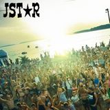 JstarDigsMusic #17 - Summer Bass Badness