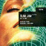 Slam Jam #9 w/ DJ 1985 - RAVE SPECIAL - 09/03/2016