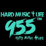 RN Hardfunk mix
