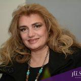 AL Madina FM Al Mokhtar (21-12-2016) part 2