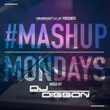 Mashup shows | Mixcloud