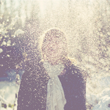 4912 winter mix