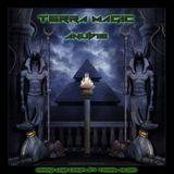 Terra Magic - Anubis 22.12.2015