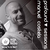 Profound Sessions 107 - Manuel Costela