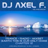 DJ Axel F. - TIOOH (Chapter 12 - Ice and Snow)