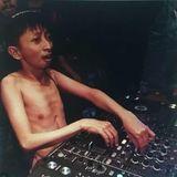 NST2018- Duyên Kiếp Anh Em - E Sẽ Hối CMN Hận - Tuấn Kon Remix