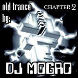 TRANCE REMEMBER BY DJ MOGRO