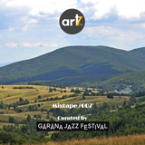 Mixtape #002 / Curated by Gărâna Jazz Festival