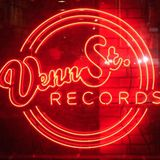 Lebrosk - Venn Street Records warmup mix (Disco & Funk mix)