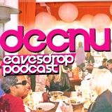 Eavesdrop with Decnu - Episode 13