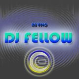 soul full house vol 5 dj fellow el dj de los 90s