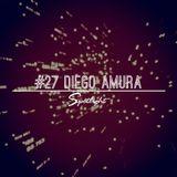 #27 Spotlight - Diego Amura