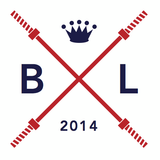 Battle Of London 2014