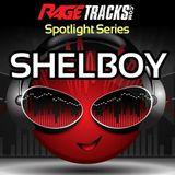 Spotlight #01: Shelboy
