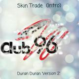 Club 96... Producido Por Martín Delgado