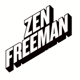 ZEN FREEMAN - BURNING MAN 2016 PART 1