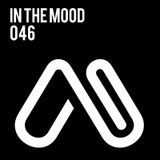 In the MOOD - Episode 46 - Skin Guest Mix