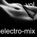 Mix Electro Vol 1