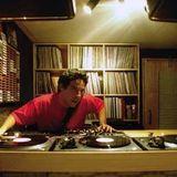 DJ Vibe Classico 6 2000