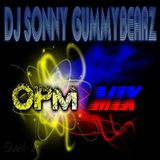 OPM Power Mix