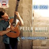 The Best of Peter White Vol. 3
