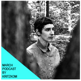 Your Mom Agency * March podcast by Kritzkom