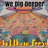 Dig Deeper- Psyche Mix