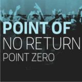 Point Of No Return 055 (with Point Zero) 11.10.2017