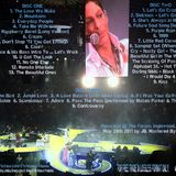 2011 - Welcome 2 America - 21 Nite Stand - The Forum - Inglewood - Los Angeles - 29-04-2011 (2CD)