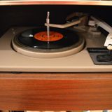 Guiding Ark Meets Kingston Hi-Fi @ Radio Banzai