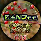 B@NĐee - ✪ Rhytmic BOMBS #28 ✪