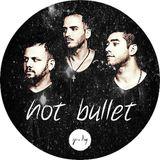 hot bullet - zero day mix #187 [07.15]