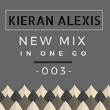 New Mix In One Go - 003